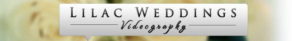 Lilac Weddings | Staffordshire Wedding Videographers